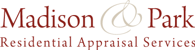 Madison & Park Appraisal | Residential Appraisal in Westchester County